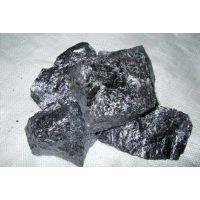 优质硅钙钡合金Fsi45C15Ba10 安阳硅钙钡厂家批发
