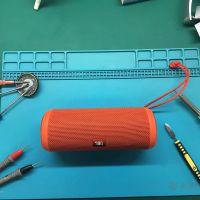 河北脉动三代有源音响换电池市场价