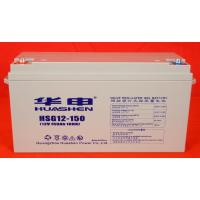 供应优质铅酸胶体电池,UPS后备电池,直流屏电池