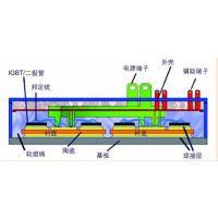 如何从国外进口科研测试用的IGBT模块到国内
