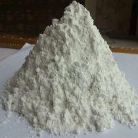 河北厂家直供超细超白硅藻土 工业级硅藻土 高纯度 目数齐