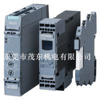 SIEMENS 时间继电器 3RP2513-1AW30 3RP2513-2AW30 SIRIUS监控