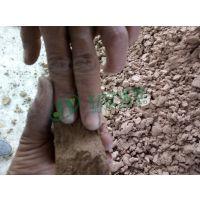 沙场泥浆脱水机 玖亿环保 JY3000FT