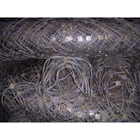 安平边坡防护网、山体边坡防护网价格、护坡网