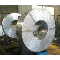 供应45# 50Mn 60Mn 50#中碳热轧带钢 特种冷轧带钢 光亮退火带钢