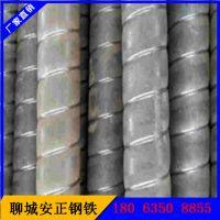 厂家直销高硼硅内螺纹电子烟管、内螺纹玻璃管 大量现货