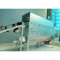 碳酸钙自动破袋机、自动拆袋机厂家