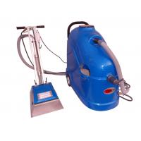 力奇威霸(viper)CE45HF/VB-16地毯清洗机