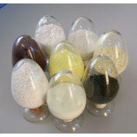 活性稀释剂 HX-103 高硬度 高活性 优级品 粘度15~35mPa.s@25℃
