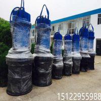 供应天津500QSZ大流量高扬程轴流泵-轴流泵曲线图/轴流泵价格