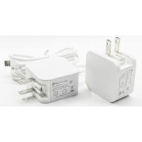 多功能TYPE-C充电器