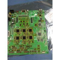 维修SRDA-EAXA21A 安川DX200 主轴机器人基板伺服控制主板