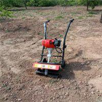 先进的小型除草机驱动农业快速发展