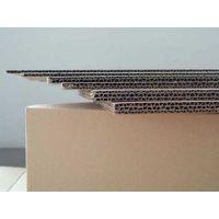 增城伟利纸品长期供应专业标准瓦楞纸箱,瓦楞纸板