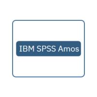 【SPSS Amos 丨 结构方程模型软件】正版价格,结构方程模型软件,睿驰科技一级代理