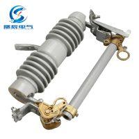 陶瓷型RW11-12高压熔断器