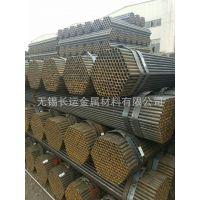焊管方管焊接方管焊管 q235b管材 光亮焊管 热轧焊管   热轧圆管