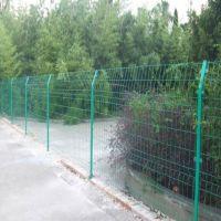 公路安全护栏公路隔离护栏安装公路隔离护栏安装