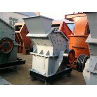 高品质鹅卵石制砂机-鹅卵石制砂机-河南圣鸿机械厂家