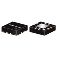 Mini-Circuits原装现货BDCN-20-13+ AVA-24+ LFCN-630+