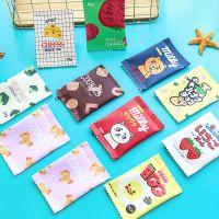 2226 韩版迷你创意小钱包零食趣味零钱袋零钱包可爱硬币包 K