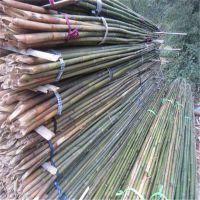 批发陕西各地区用的2米-4米小竹竿