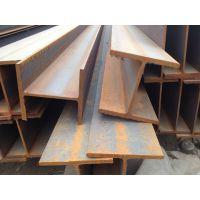 Q235200*200*8*12H型钢厂家最新价格
