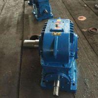 CWU减速机CWU圆弧圆柱蜗杆减速机