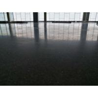 仲恺混凝土硬化地坪—仲恺食品厂硬化地板—混凝土密封固化地坪
