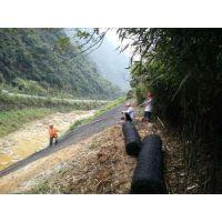 热镀锌高锌格宾石笼网护坡绿化水利治理工程