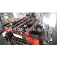 包装生产线 自动定位高效数控送料机 瓶盖加工机械 设备加工厂家