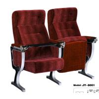 双人报告厅,教室座椅JY-8001软座椅,双人沙发源头厂家