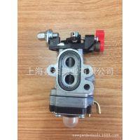 小松6010-7510化油器 小松化油器 6010化油器 化油器 绿篱机配件