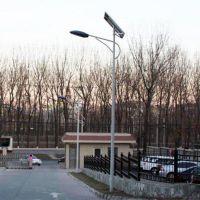 安徽六安6米30瓦3太阳能路灯扬州长悦照明生产直销