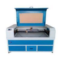 广州厂家直销1309双头激光切割机