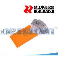涂层测厚仪校准膜片铁基片铝基片安铂厂家供应