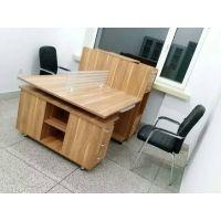 皇姑区批发财务桌洽谈桌卡位桌职员桌文件柜储物柜等等
