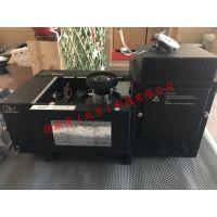 威创投影机大屏幕系统维修VCL-X2+光机配件销售维修厂家