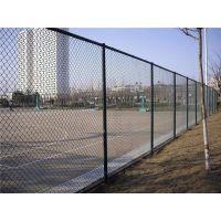 球场护栏网*体育场围栏网生产厂家