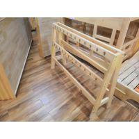 成都幼儿园松木实木家具供应环保