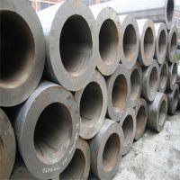 衡阳华菱合金无缝钢管厂 15crmog高压锅炉钢管