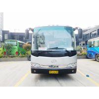 赣州三十几座车包车价格表赣州租车公司哪家好国内旅游大巴车出租租赁带司机