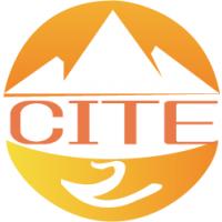 2018重庆国际旅游交易博览会