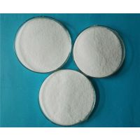 华之林净水 进口絮凝剂聚丙烯酰胺