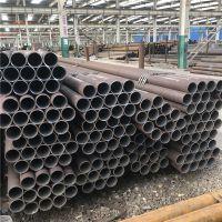 厂家供应20G无缝钢管 5310高压锅炉管 可配货到厂