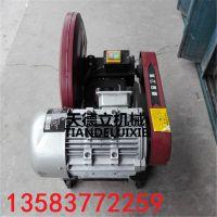 天德立3KW砂轮切割机 J3GY-LD-400A砂轮切割机