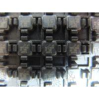 SGTL5000XNAA3 一站式BOM表报价 QFN 其他IC FREESCA全系列
