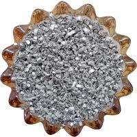 A负电位镁片 腾翔富氢金属片价格 厂家水过滤高效富氢金属片