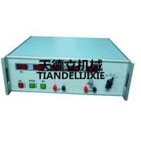 FCC-3型发爆器参数测试仪 新一代多功能测试仪器