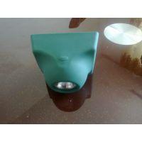 高品质防爆头灯-IW5110B固态LED头灯
